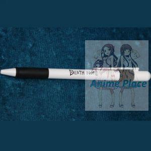 Ручка Тетрадь смерти